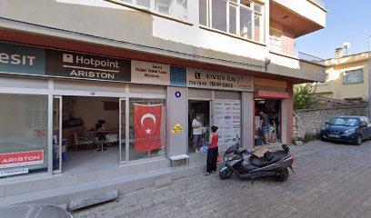 1870's Taş Konak Hotel & Cafe