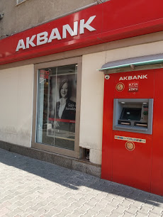 Akbak
