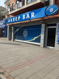 Akrep Bar