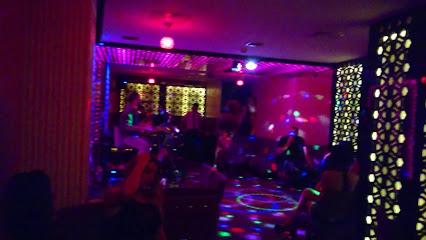 Alem Bar