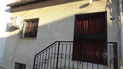 Alihan Guesthouse