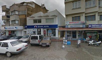 Anadolubank Torbalı Şubesi