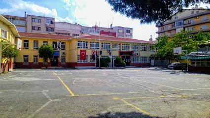 Ankara İlkokulu