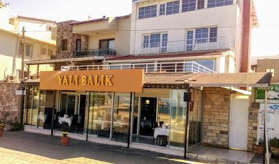 Aras Hotel