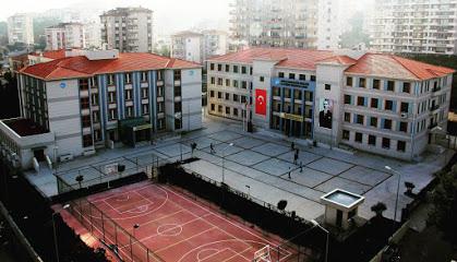 Arkas Narlıdere Mesleki Ve Teknik Anadolu Lisesi