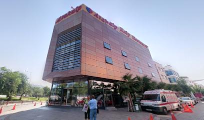 Atakalp Kalp Hastanesi