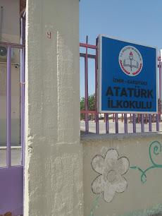 Ataturk Ilkogretim Okulu