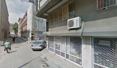 Avukat -İzmir
