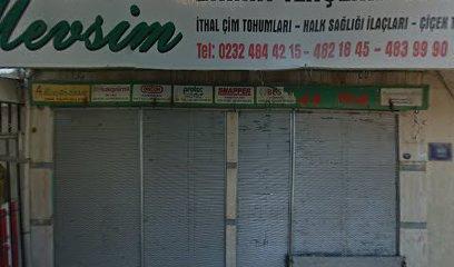 Avukat M. Tuna Yilmaz