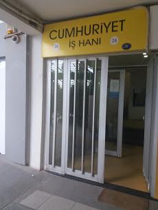 Avukat Yaşar Kemal Altıntaşer