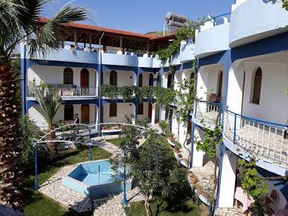 Ayasuluk Hotel Rilican