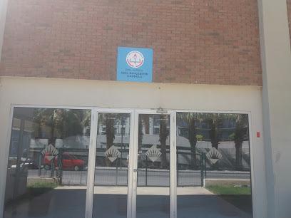 Bahçeşehir Koleji İlk Okulu