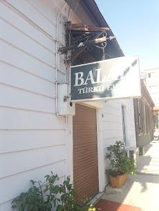 Balad Türkü Evi