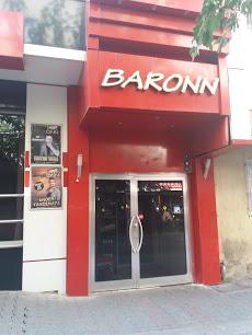 Baronn