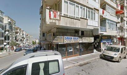 Baskent Pharmacy
