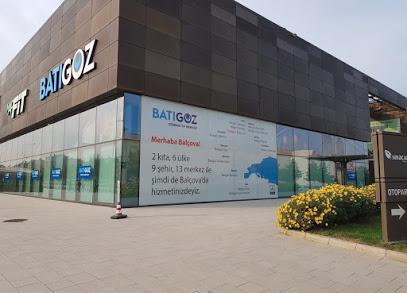 Batıgöz Balçova Cerrahi Tıp Merkezi