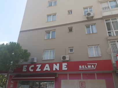 Belma Pharmacy