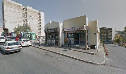 Beysehir Pharmacy