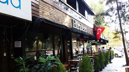Biralem Pub