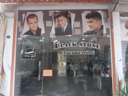 Black Stone Erkek Kuaförü
