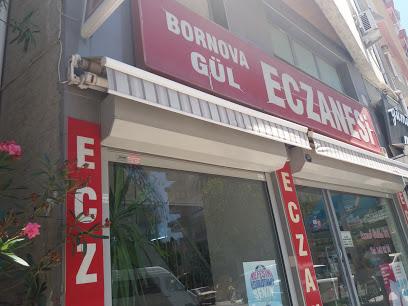 Bornova Gül Eczanesi