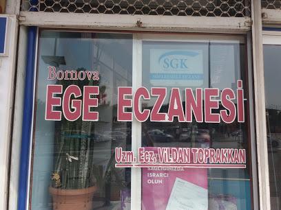 Bornova Pharmacy