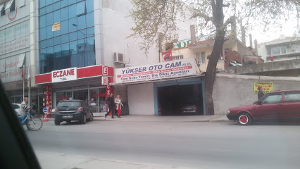 Bozyaka Eğitim Ve Araştırma Hastanesi Karabağlar Semt Polikliniği