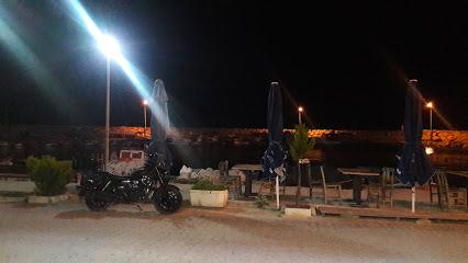 Çakıl Pansiyon, Cafe & Restaurant