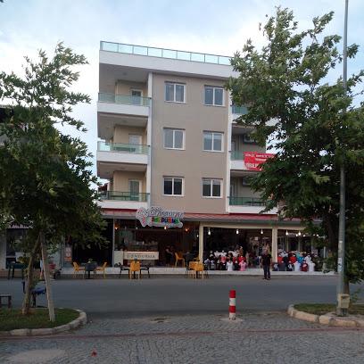 Çalışkan Motel