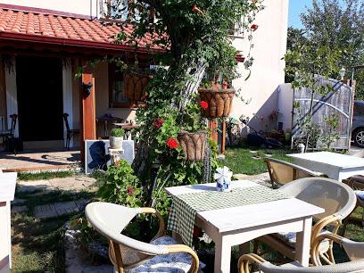 Can Efes Hotel & Restaurant