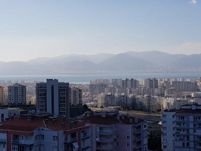 Capital İzmir Gayrimenkul