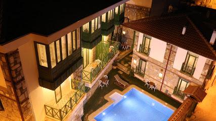 Celsus Butik Otel