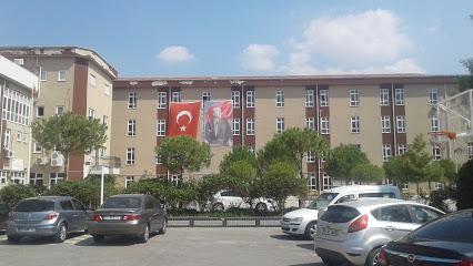 Çiğli 75.Yıl Mesleki ve Teknik Anadolu Lisesi