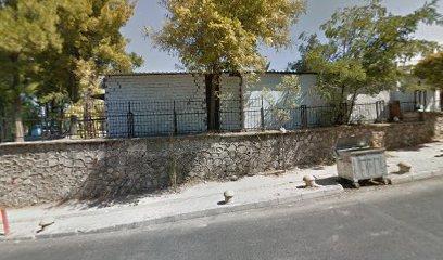 Cimentas Secondary School