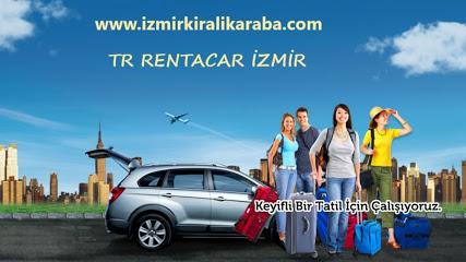 CLASS RENT A CAR IZMIR