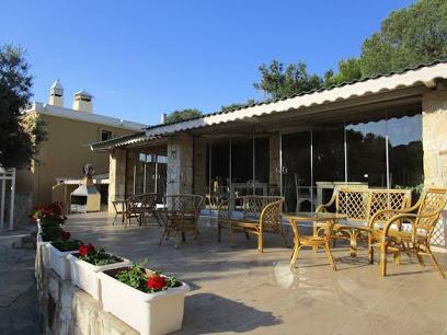 Club Mackerel Holiday Village
