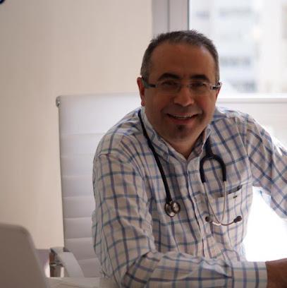 Çocuk doktoru izmir   Uzm. Dr. Ahmet Babacan   Karşıyaka Bostanlı Mavişehir