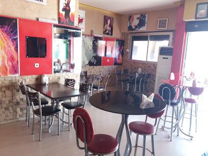 Dedikodu Bar