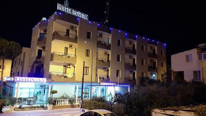 Değerli Apart Otel