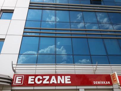 Demirkan Eczanesi