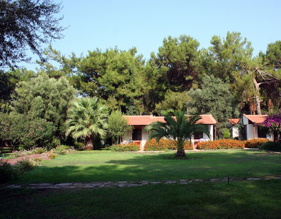 Denizatı Holiday Village
