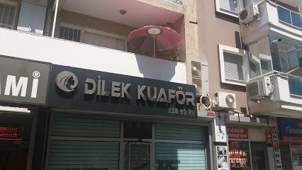 Dilek Kuaför