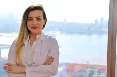 Diyetisyen Burcu Mehmetoğlu | İzmir Diyetisyen | Sporcu Diyetisyeni
