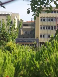 Dokuz Eylül University State Conservatory