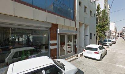 Dr. Behçet Uz Çocuk Hastanesi, Karabağlar Semt polikiliniği