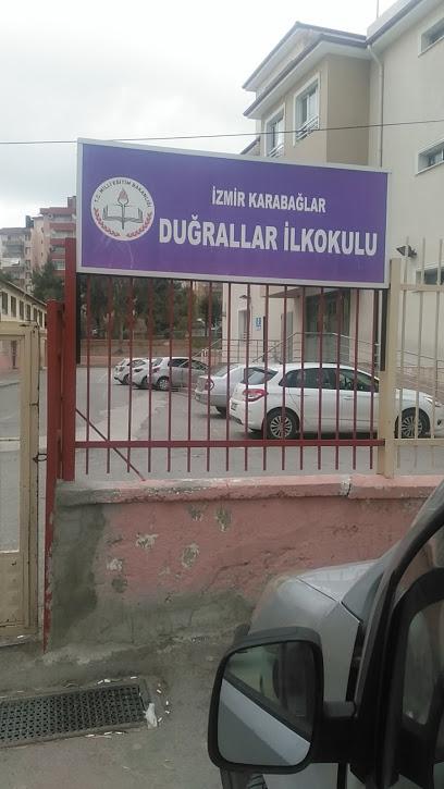 Duğral's Primary School