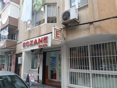 Eczane Eren