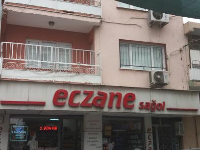 Eczane Sağol