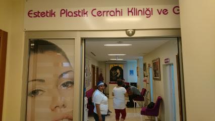 Ekol Hastanesi Estetik ve Plastik Cerrahi Kliniği