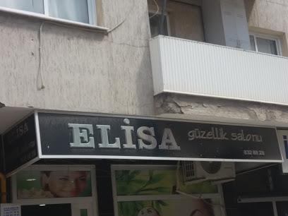 Elisa Güzellik Salonu